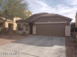 36551 W ALHAMBRA Street, Maricopa, AZ 85138