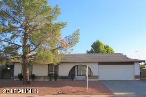 2213 W LOS ARBOLES Place, Chandler, AZ 85224