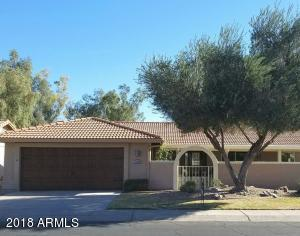 1309 Leisure World, Mesa, AZ 85206