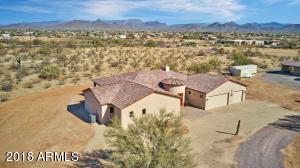 34320 N 10th Street, Phoenix, AZ 85085