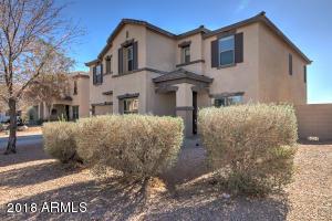 4513 E WHITEHALL Drive, San Tan Valley, AZ 85140