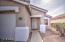 10509 W Reade Avenue, Glendale, AZ 85307