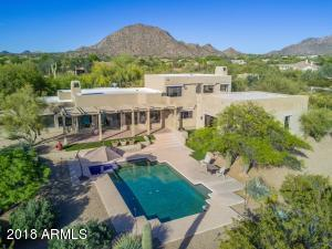 25255 N 90TH Way, Scottsdale, AZ 85255