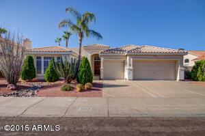 5433 E KAREN Drive, Scottsdale, AZ 85254