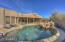 7859 E Thorntree Drive, Scottsdale, AZ 85266