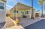 4860 E Main Street, T-53, Mesa, AZ 85205