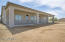 813 N 299th Avenue, Buckeye, AZ 85326