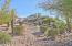 10029 E Calle De Las Brisas, Scottsdale, AZ 85255