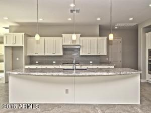 18115 W Wind Drift Drive, Goodyear, AZ 85338