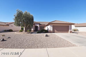 16359 W CRATER Lane, Surprise, AZ 85374