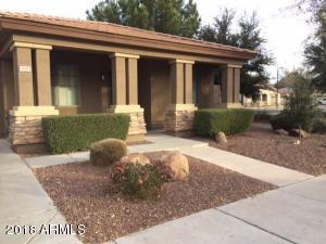 18682 E LARK Drive, Queen Creek, AZ 85142