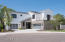 3710 E SELLS Drive, Phoenix, AZ 85018