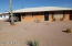 435 N THUNDERBIRD Drive, Apache Junction, AZ 85120