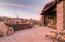 16410 N BORREGO Trail, Fountain Hills, AZ 85268