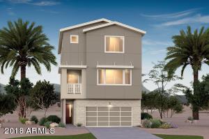 7062 W CARTER Drive, Chandler, AZ 85226