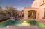 3098 S AMBLE Pass, Gold Canyon, AZ 85118