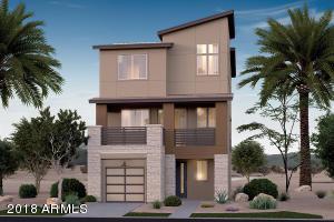 7056 W CARTER Drive, Chandler, AZ 85226