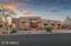25734 N 104TH Place, Scottsdale, AZ 85255