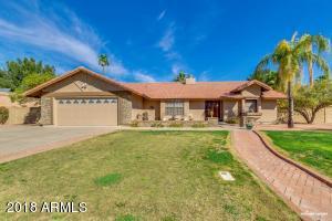 402 W BENTRUP Street, Chandler, AZ 85225