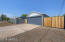 345 W CAMBRIDGE Avenue, Phoenix, AZ 85003