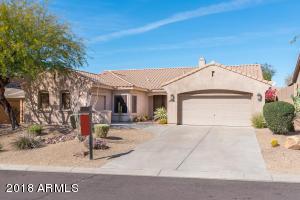 10532 E ACACIA Drive, Scottsdale, AZ 85255