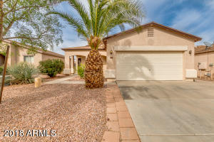 1022 E Desert Rose  Trail San Tan Valley, AZ 85143