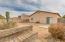 1022 E DESERT ROSE Trail, San Tan Valley, AZ 85143