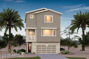 7038 W CARTER Drive, Chandler, AZ 85226