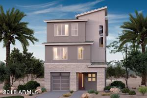 7063 W CARTER Drive, Chandler, AZ 85226