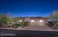 42426 N ANTHEM CREEK Drive, Anthem, AZ 85086