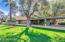 6125 E INDIAN SCHOOL Road, 278, Scottsdale, AZ 85251