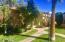 1351 N PLEASANT Drive, 2005, Chandler, AZ 85225