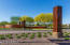 26788 W RUNION Drive, Buckeye, AZ 85396