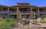 9706 N FOUR PEAKS Way, Fountain Hills, AZ 85268