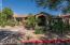 9451 E BECKER Lane, 2012, Scottsdale, AZ 85260