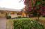 2451 E ELM Street, Phoenix, AZ 85016