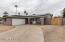 12225 N 26TH Place, Phoenix, AZ 85032