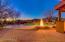 18294 W SANTA IRENE Drive, Goodyear, AZ 85338