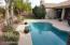 5472 E Ludlow Drive, Scottsdale, AZ 85254