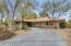 723 W MOON VALLEY Drive, Phoenix, AZ 85023