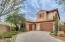 21518 N 37TH Street, Phoenix, AZ 85050
