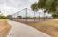 6777 E GELDING Drive, Scottsdale, AZ 85254