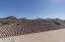 26024 N HORSESHOE Trail, Scottsdale, AZ 85255