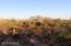 4275 N APACHE Drive, Apache Junction, AZ 85120