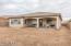 19227 W PASADENA Avenue, Litchfield Park, AZ 85340