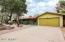 14 W ERIE Drive, Tempe, AZ 85282