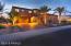 36650 N CRUCILLO Drive, San Tan Valley, AZ 85140