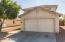 12813 W Paradise Drive, El Mirage, AZ 85335