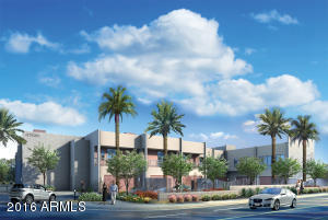 4700 N 40TH Street, 109, Phoenix, AZ 85018