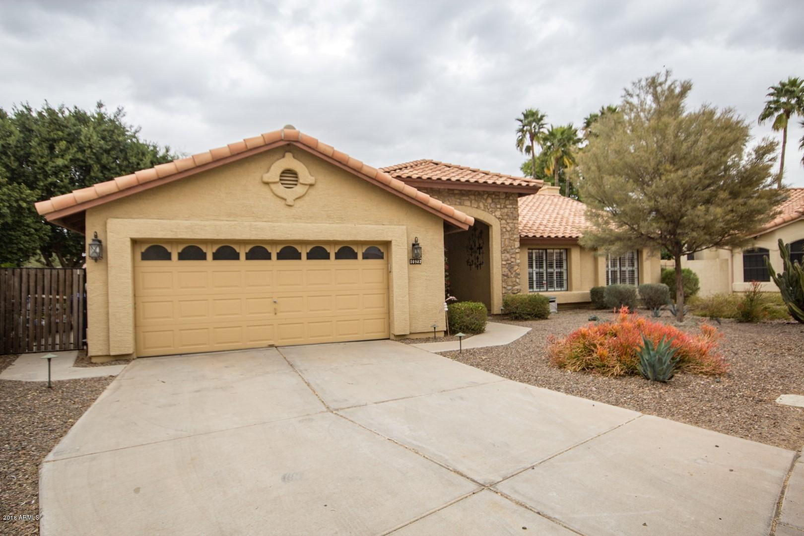 10902 W CITRUS GROVE Way, Avondale, AZ 85392 (MLS# 5723013) - The ...
